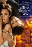 The Time Traveler&#039;s Wife DVD Release Date