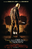 The Town That Dreaded Sundown DVD Release Date