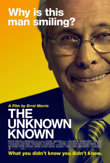 The Unknown Known DVD Release Date