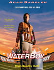 The Waterboy DVD Release Date