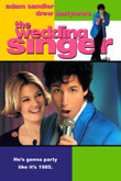 The Wedding Singer Blu-ray release date