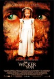 The Wicker Man DVD Release Date