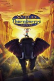 The Wild Thornberrys Movie DVD Release Date