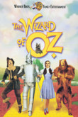 The Wizard of Oz Blu-ray release date
