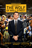 The Wolf of Wall Street DVD Release Date