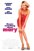 There&#039;s Something About Mary DVD Release Date