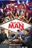 Think Like a Man Too Blu-ray release date