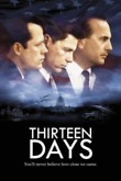 Thirteen Days DVD Release Date