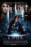 Thor [Three-Disc Combo: Blu-ray 3D / Blu-ray / DVD / Digital Copy] DVD Release Date