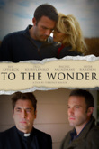 To the Wonder Blu-ray release date
