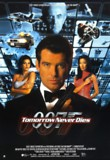 Tomorrow Never Dies DVD Release Date
