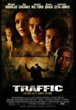 Traffic DVD Release Date