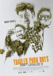 Trailer Park Boys: Dont Legalize It DVD Release Date