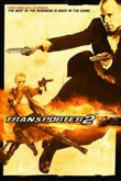 Transporter 2 DVD Release Date