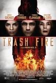 Trash Fire DVD Release Date