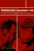Trespass Against Us DVD Release Date