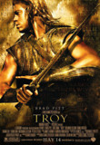 Troy DVD Release Date