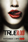 True Blood DVD Release Date