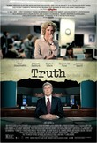 Truth DVD Release Date