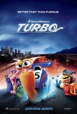 Turbo DVD Release Date