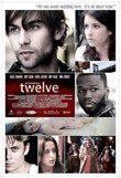Twelve DVD Release Date