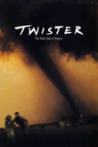 Twister DVD Release Date