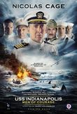USS Indianapolis: Men Of Courage DVD Release Date