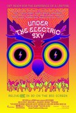 Under the Electric Sky DVD Release Date