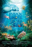 Under the Sea 3D DVD Release Date