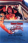 Up in Smoke DVD Release Date