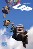 Up [Five-Disc Combo: Blu-ray 3D/ Blu-ray/ DVD + Digital Copy] DVD Release Date