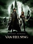 Van Helsing DVD Release Date