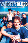Varsity Blues DVD Release Date