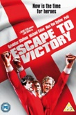 Victory DVD Release Date