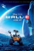 WALL-E DVD Release Date