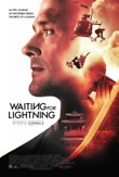 Waiting for Lightning DVD Release Date