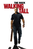 Walking Tall DVD Release Date