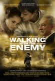 Walking with the Enemy DVD Release Date
