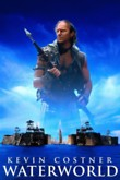 Waterworld DVD Release Date