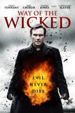 Way of the Wicked DVD Release Date