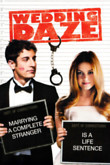 Wedding Daze DVD Release Date