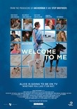Welcome to Me DVD Release Date
