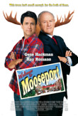 Welcome to Mooseport DVD Release Date