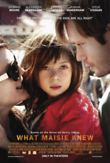 What Maisie Knew DVD Release Date