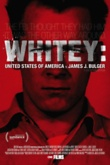 Whitey: United States of America v. James J. Bulger Blu-ray release date