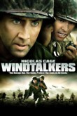 Windtalkers DVD Release Date