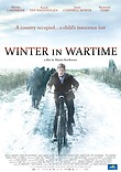 Winter in Wartime DVD Release Date
