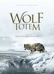 Wolf Totem [3D Blu-ray + Blu-ray] DVD Release Date