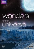 Wonders of the Universe DVD Release Date