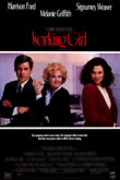 Working Girl DVD Release Date